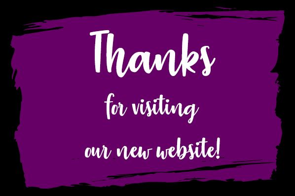 thanks for visiting our site